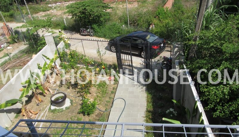 2 BEDROOM HOUSE FOR RENT IN HOI AN_24
