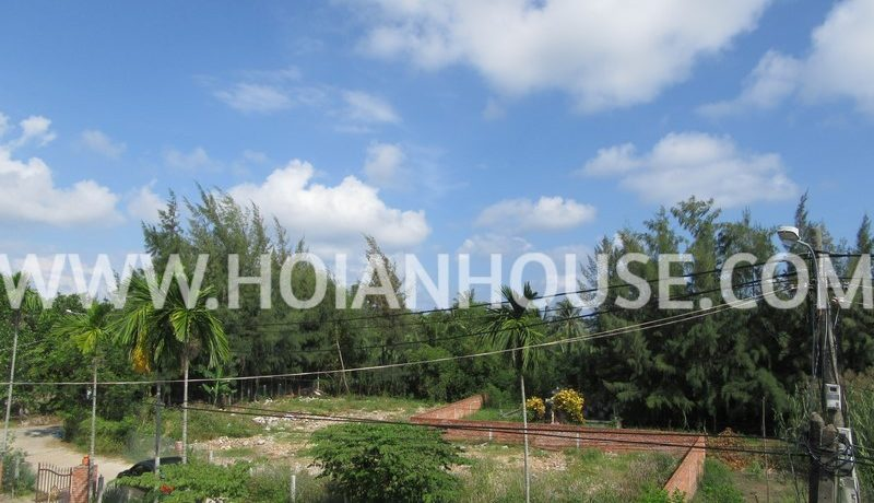 I2 BEDROOM HOUSE FOR RENT IN HOI AN_25