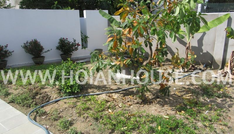 2 BEDROOM HOUSE FOR RENT IN HOI AN 27