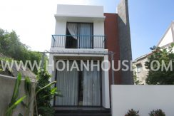 2 BEDROOM HOUSE FOR RENT IN HOI AN 28