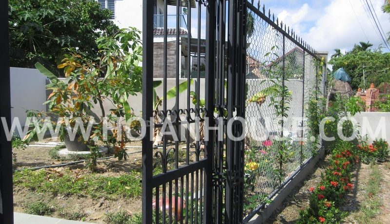 I2 BEDROOM HOUSE FOR RENT IN HOI AN_29