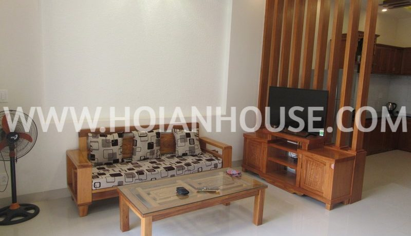 3 BEDROOM HOUSE FOR RENT IN CAM CHAU, HOI AN. (#HAH53) _3