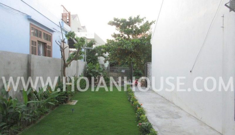 2 BEDROOM HOUSE FOR RENT IN CAM CHAU, HOI AN_3