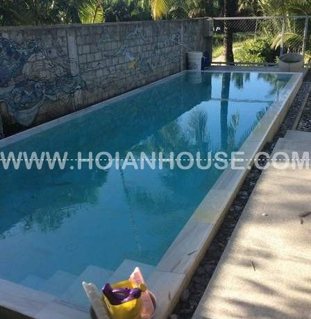 3 BEDROOM VILLA FOR RENT IN HOI AN (WITH SWIMMING POOL ) (#HAH59)_38