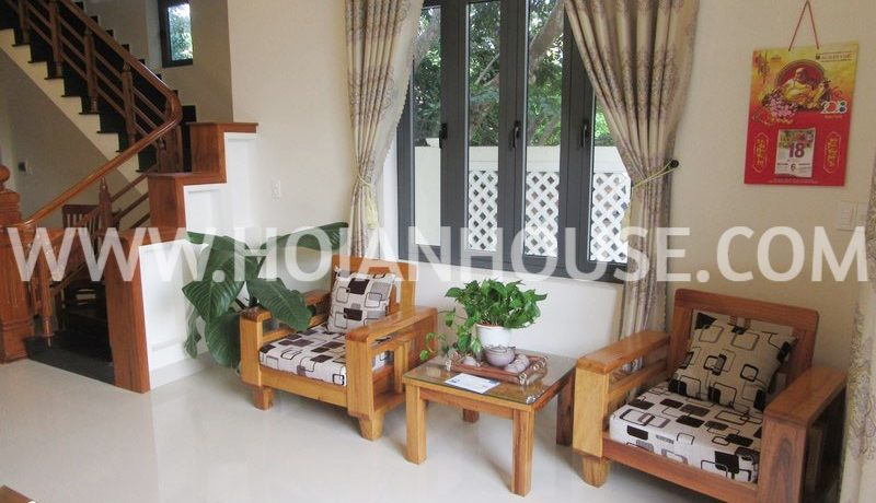 3 BEDROOM HOUSE FOR RENT IN CAM CHAU, HOI AN. (#HAH53) 20_4