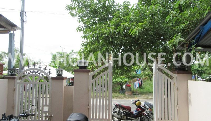 1 BEDROOM APARTMENT FOR RENT IN HOI AN (#HAA78)_4