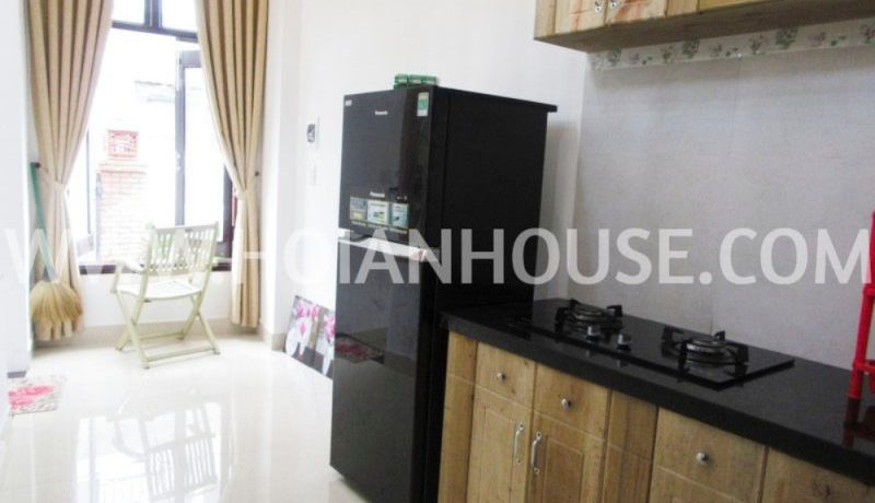 3 BEDROOM HOUSE FOR RENT IN CAM THANH, HOI AN (#HAH48)_4