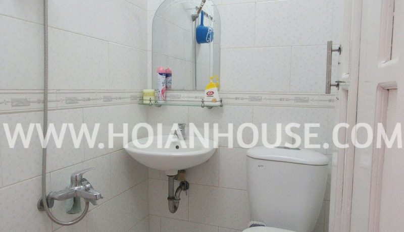 2 BEDROOM HOUSE FOR RENT IN HOI AN (#HAH69)_4