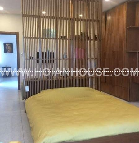 3 BEDROOM VILLA FOR RENT IN HOI AN (WITH SWIMMING POOL ) (#HAH59)42