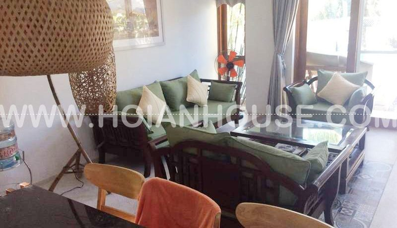 3 BEDROOM VILLA FOR RENT IN HOI AN (WITH SWIMMING POOL ) (#HAH59)_45