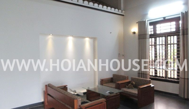 2 BEDROOM HOUSE WITH GARDEN FOR RENT IN HOI AN (#HAH60)_5