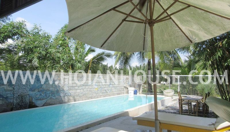 3 BEDROOM VILLA WITH POOL FOR RENT IN HOI AN (#HAH59)_5