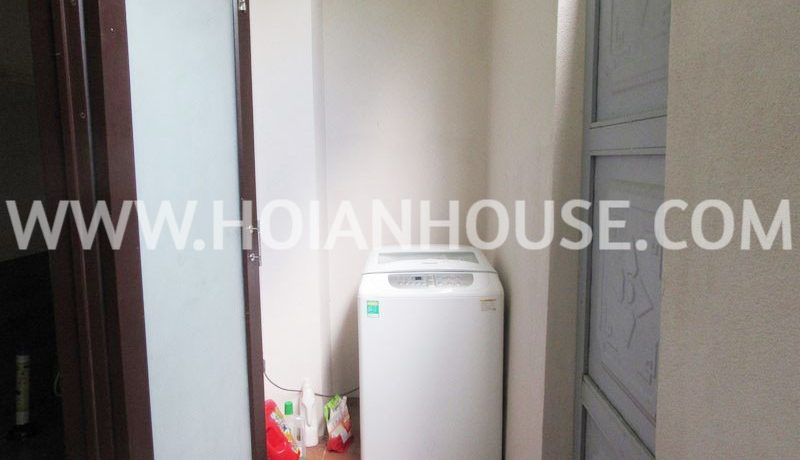 1 BEDROOM APARTMENT FOR RENT IN HOI AN (#HAA78)_5
