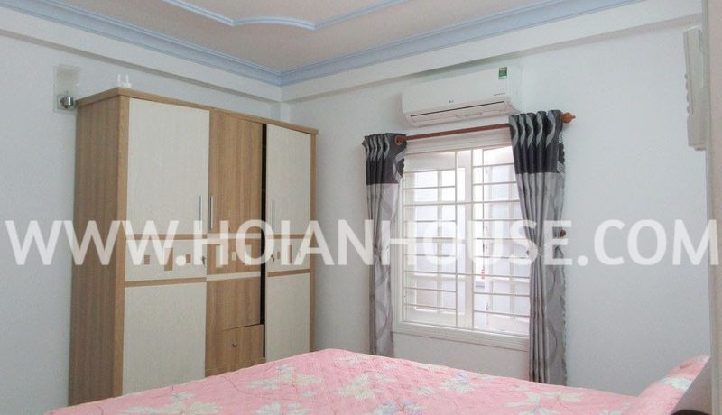 2 BEDROOM HOUSE FOR RENT IN HOI AN (#HAH69)_5