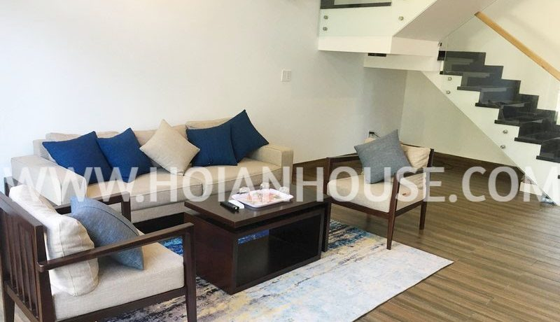 3 BEDROOM HOUSE FOR RENT IN HOI AN. (#HAH67)_5