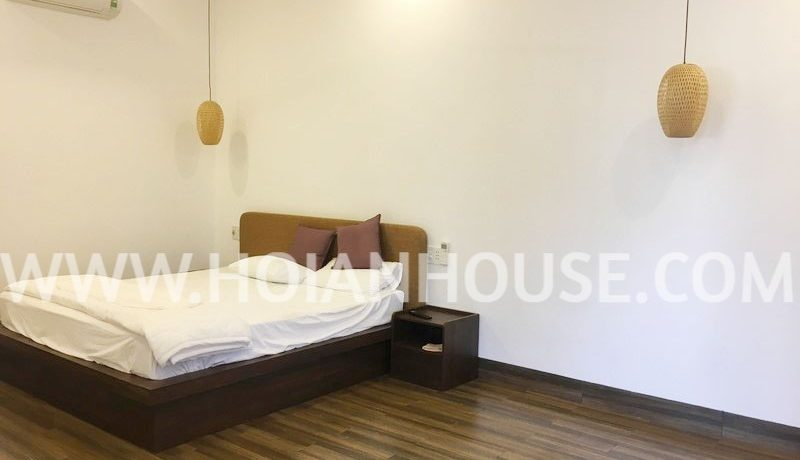 3 BEDROOM HOUSE FOR RENT IN HOI AN. (#HAH67)_6