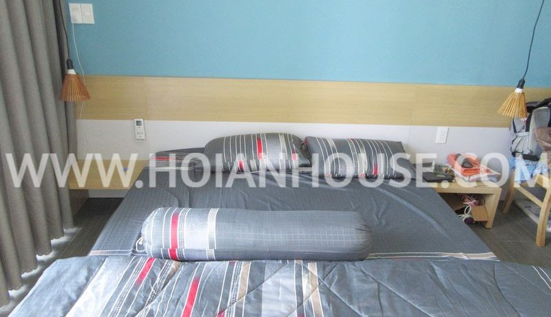 2 BEDROOM HOUSE FOR RENT IN HOI AN (#HAH73)_6