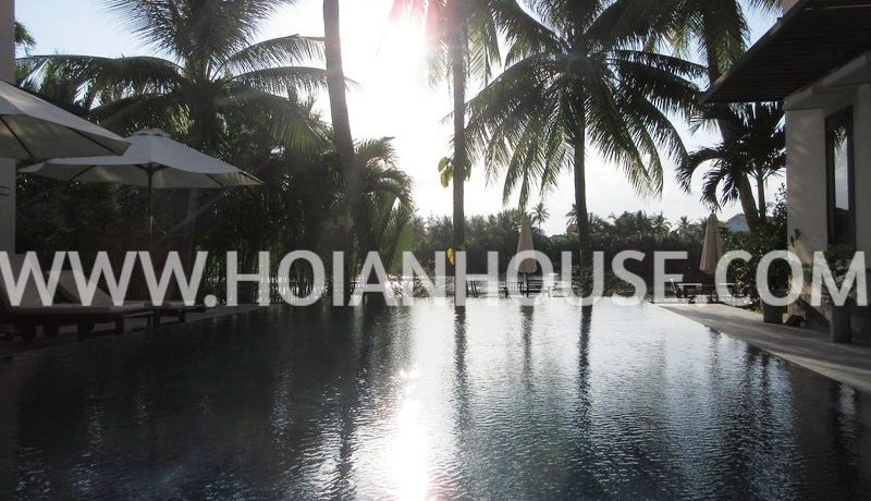 1 BEDROOM APARTMENT FOR RENT IN HOI AN (WITH SWIMMING POOL ) (#HAA72)_6