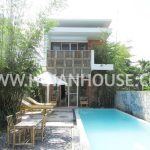 3 BEDROOM VILLA WITH POOL FOR RENT IN HOI AN (#HAH59) 7