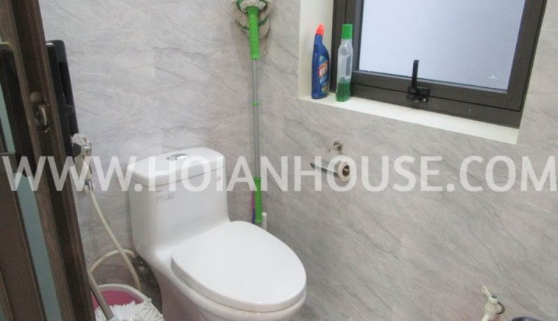 2 BEDROOM HOUSE IN CAM CHAU, HOI AN (#HAH49)7
