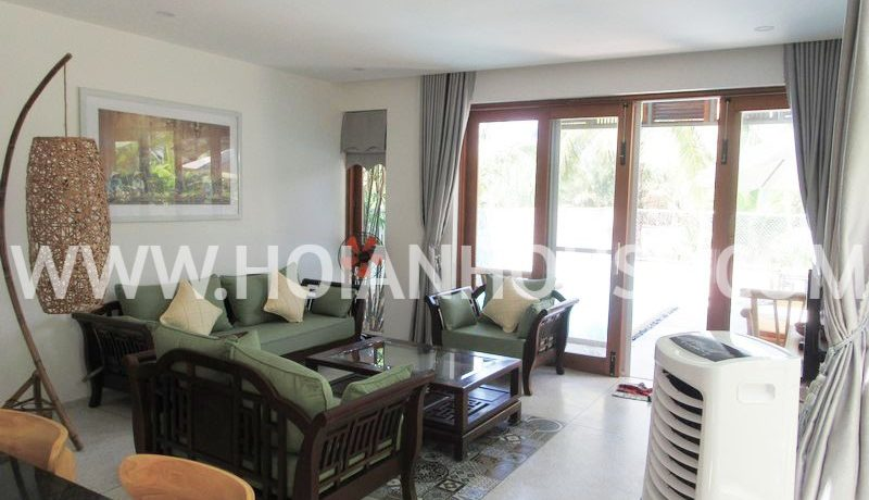 3 BEDROOM VILLA WITH POOL FOR RENT IN HOI AN (#HAH59)_8