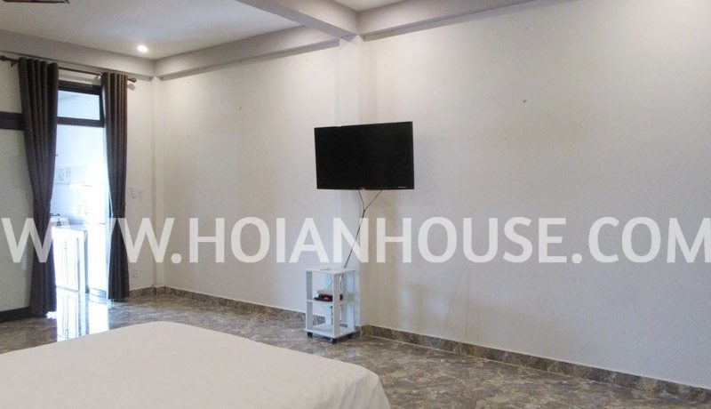 1 BEDROOM APARTMENT FOR RENT IN HOI AN (#HAA78)_8