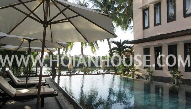 1 BEDROOM APARTMENT FOR RENT IN HOI AN (WITH SWIMMING POOL ) (#HAA72)_8