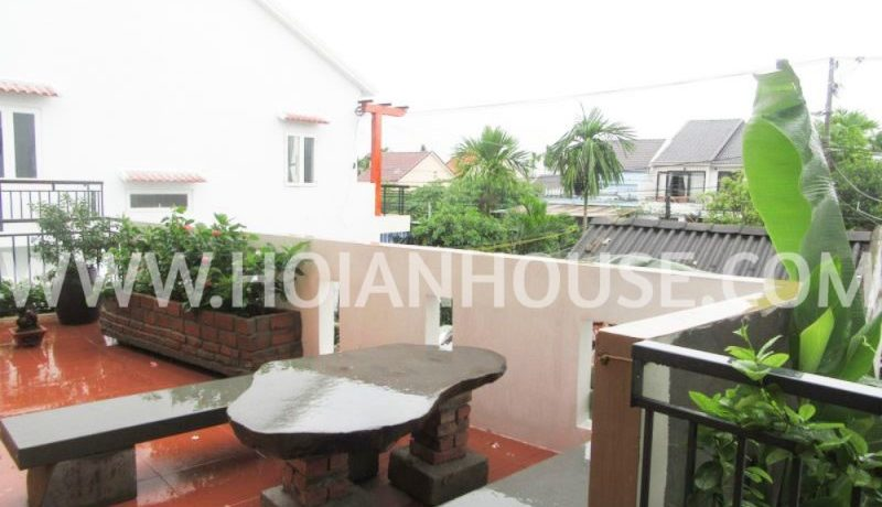 3 BEDROOM HOUSE FOR RENT IN CAM THANH, HOI AN (#HAH48)_8