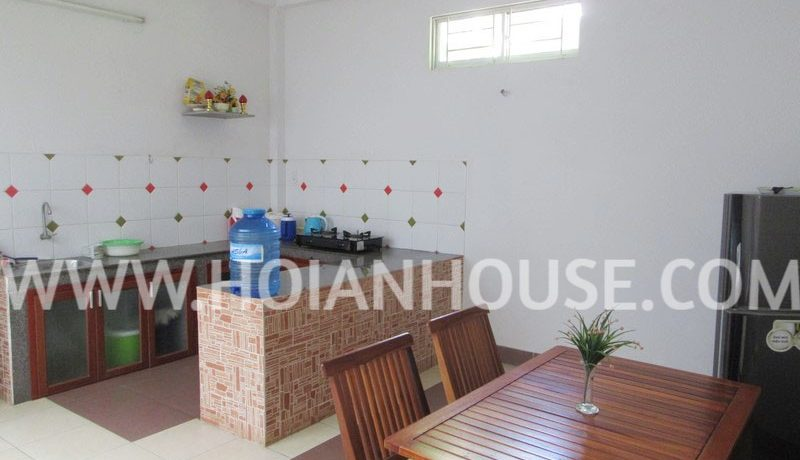 2 BEDROOM HOUSE FOR RENT IN HOI AN (#HAH69)_8
