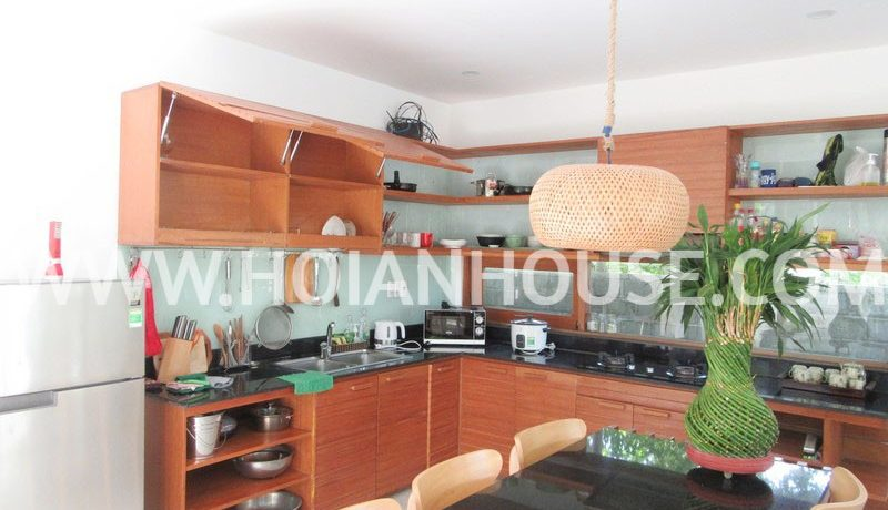 3 BEDROOM VILLA WITH POOL FOR RENT IN HOI AN (#HAH59)9