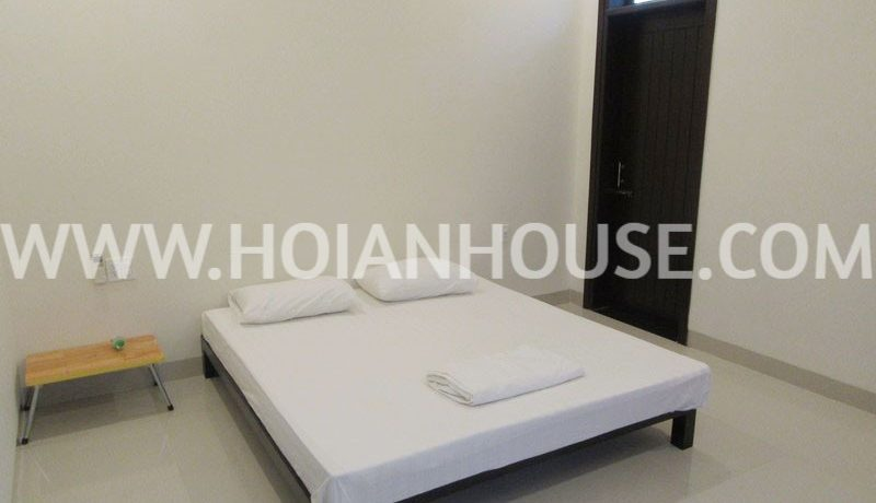 3 BEDROOM HOUSE FOR RENT IN CAM CHAU, HOI AN. (#HAH53) _9