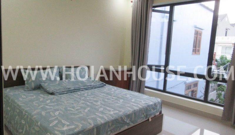 2 BEDROOM HOUSE IN CAM CHAU, HOI AN (#HAH49)_9