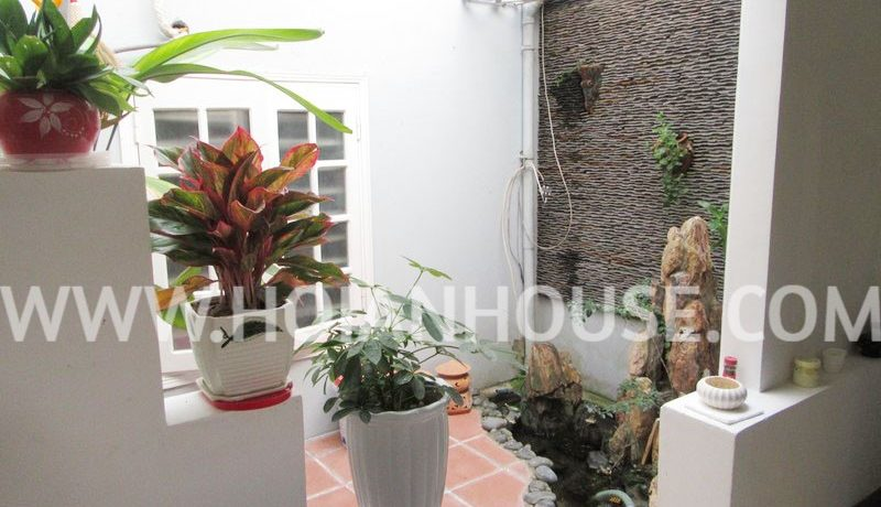 2 BEDROOM HOUSE FOR RENT IN HOI AN (#HAH69)_9