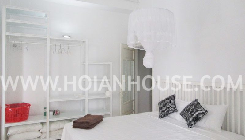 2 BEDROOM APARTMENT FOR RENT IN AN BANG BEACH, HOI AN (#HAA100)_1