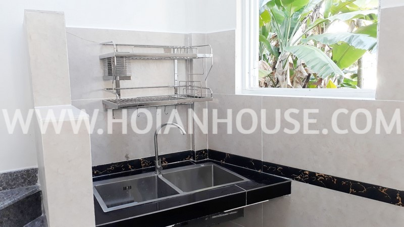 2 BEDROOM HOUSE FOR RENT IN HOI ANe_1