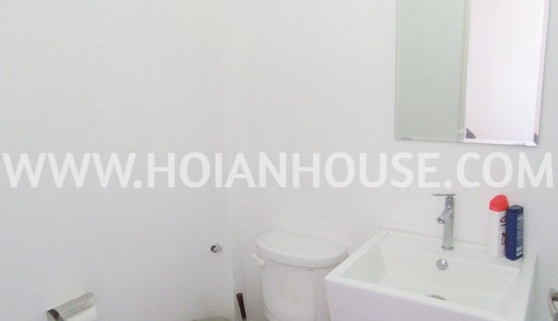 2 BEDROOM APARTMENT FOR RENT IN AN BANG BEACH, HOI AN (#HAA100)_10