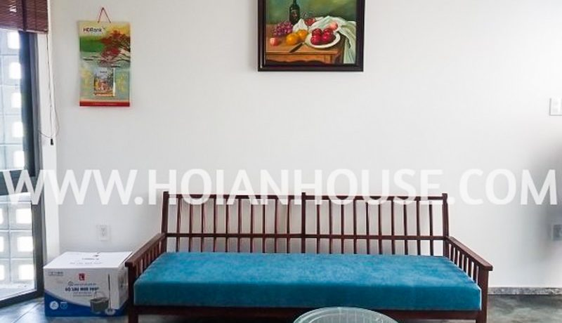 2 BEDROOM APARTMENT FOR RENT IN HOI AN (#HAA92)_10