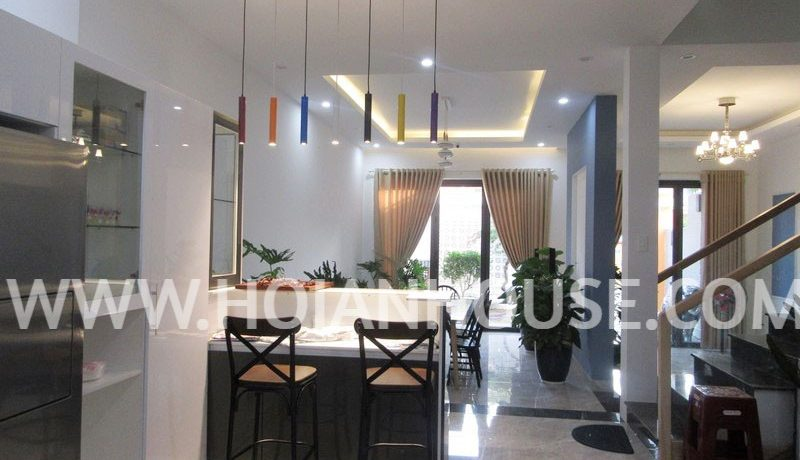 4 BEDROOM WITH SAUNA HOUSE FOR RENT IN TAN AN, HOI AN_10