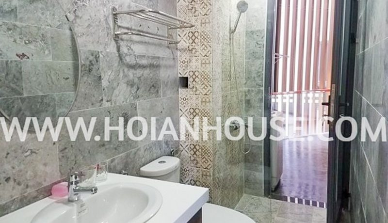 2 BEDROOM APARTMENT FOR RENT IN HOI AN (#HAA92)_11