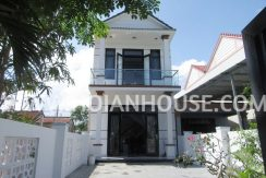 2 BEDROOM HOUSE FOR RENT IN AN BANG BEACH, HOI AN (#HAH97)