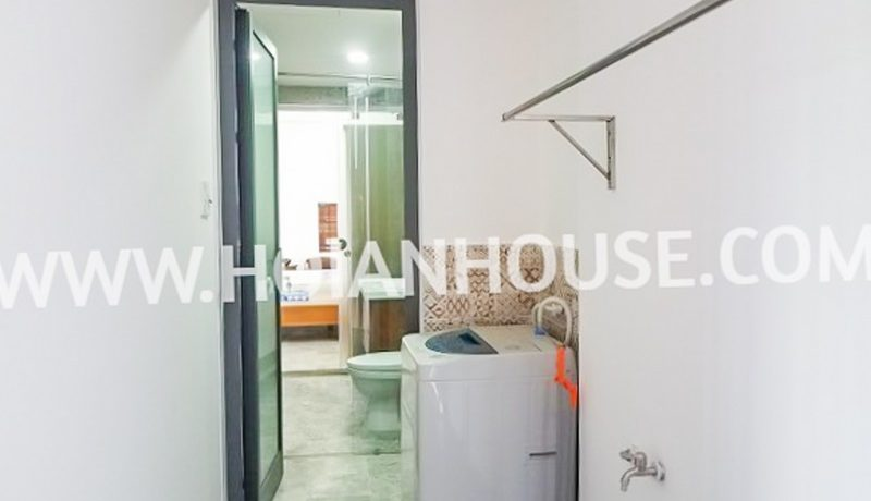 2 BEDROOM APARTMENT FOR RENT IN HOI AN (#HAA92)_12