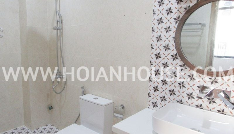 4 BEDROOM WITH SAUNA HOUSE FOR RENT IN TAN AN, HOI AN_12
