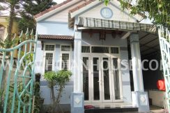2 BEDROOM HOUSE FOR RENT IN AN MY WARD, HOI AN (#HAH96)