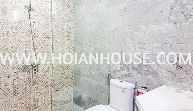 2 BEDROOM APARTMENT FOR RENT IN HOI AN (#HAA92)_13