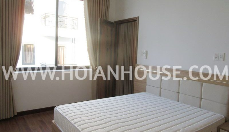 4 BEDROOM WITH SAUNA HOUSE FOR RENT IN TAN AN, HOI AN_13