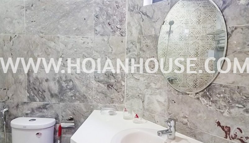 2 BEDROOM APARTMENT FOR RENT IN HOI AN (#HAA92)_14