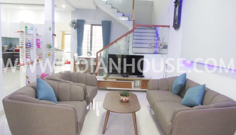 3 BEDROOM HOUSE FOR RENT LOCATED IN QUIET AREA IN TAN AN, HOI AN (#HAH101)_15