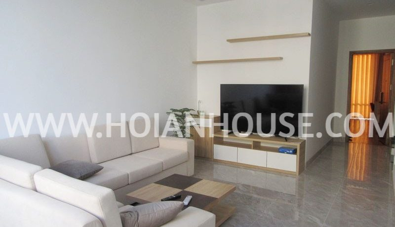 4 BEDROOM WITH SAUNA HOUSE FOR RENT IN TAN AN, HOI AN_15