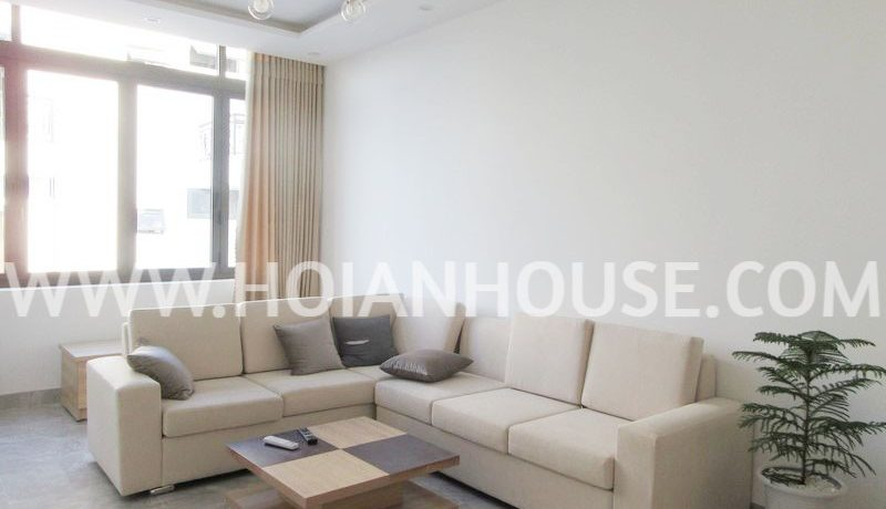 4 BEDROOM WITH SAUNA HOUSE FOR RENT IN TAN AN, HOI AN_16