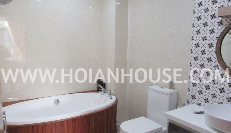 4 BEDROOM WITH SAUNA HOUSE FOR RENT IN TAN AN, HOI AN_17